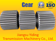 Jiangsu Yiding Transmission Machinery Co., Ltd.