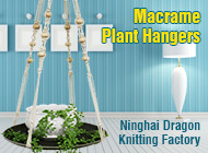 Ninghai Dragon Knitting Factory