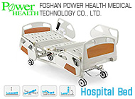 FOSHAN POWER HEALTH MEDICAL TECHNOLOGY CO., LTD.