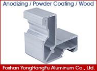 Foshan YongHongFu Aluminum Co., Ltd.