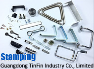 Guangdong TinFin Industry Co., Limited