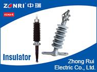 Zhong Rui Electric Co., Ltd.