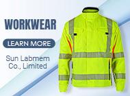Sun Labmem Co., Limited
