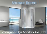 Zhongshan Ige Sanitary Co., Ltd.