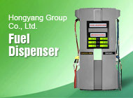 Hongyang Group Co., Ltd.