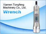 Xiamen Tongfeng Machinery Co., Ltd.