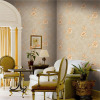Wallpaper - Luoyang Homewood Wallcoverings Co., Ltd.