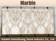 Xiamen Maoshuang Stone Industry Co., Ltd.