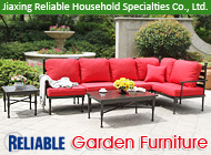 Jiaxing Reliable Household Specialties Co., Ltd.