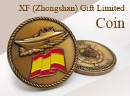 XF (Zhongshan) Gift Limited