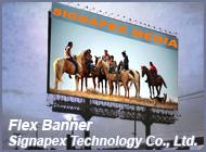 Signapex Technology Co., Ltd.