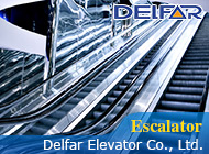 Delfar Elevator Co., Ltd.