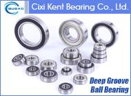 Cixi Kent Bearing Co., Ltd.