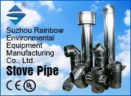 Suzhou Rainbow Environmental Equipment Co., Ltd.