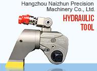 Hangzhou Naizhun Precision Machinery Co., Ltd.