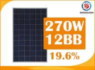 Goldsun New Energy Science & Technology Co., Ltd.