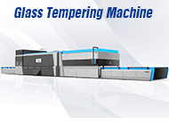 Sintec Glass Machinery Co., Ltd. (China)