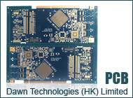 Dawn Technologies (HK) Limited