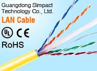 Guangdong Simpact Technology Co., Ltd.