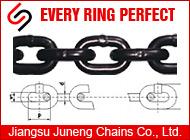 Jiangsu Juneng Chains Co., Ltd.