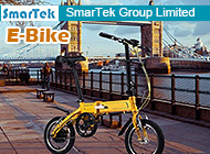 SmarTek Group Limited