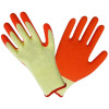 Work Glove - Changzhou Good-Job Imp. and Exp. Co., Ltd.