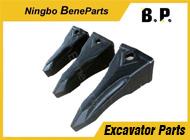 Ningbo Beneparts Machinery Co., Ltd.