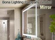 Bona Lighting Company Limited