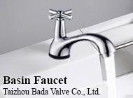 Taizhou Bada Valve Co., Ltd.
