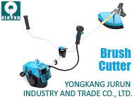 YONGKANG JURUN INDUSTRY AND TRADE CO., LTD.