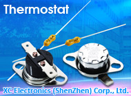 XC Electronics (ShenZhen) Corp., Ltd.