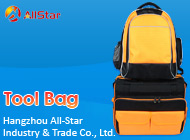 Hangzhou All-Star Industry & Trade Co., Ltd.