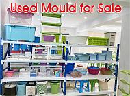 Taizhou Juxin Mould Co., Ltd.