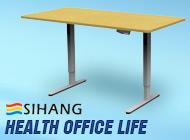 Hangzhou Sihang Awnings Products Co., Ltd.