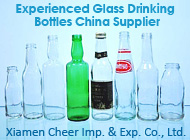 Xiamen Cheer Imp. & Exp. Co., Ltd.