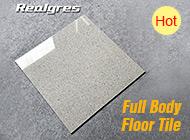 Foshan Real Building Materials Co., Ltd.