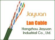 Hangzhou Jiayuan Industrial Co., Ltd.