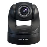 USB Video Conference Camera