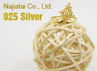 Najiatai Co., Ltd.