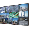 LCD TV - Nanjing Gotochina Co., Ltd.