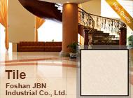 Foshan JBN Industrial Co., Ltd.