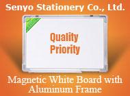 Senyo Stationery Co., Ltd.