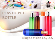 Ningbo Vision Co., Ltd.