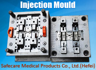 Safecare Medical Products Co., Ltd.(Hefei)