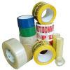 Adhesive Tape - Dongguan Kaidi Packing Materials Co., Ltd.