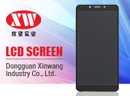 Dongguan Xinwang Industry Co., Ltd.