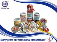 Guangdong YueHui Technologies Inc.