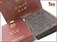 Wuhan Yonghaochang Technology Development Co., Ltd.