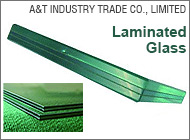 A&T INDUSTRY TRADE CO., LIMITED