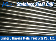 Jiangsu Havens Metal Products Co., Ltd.
